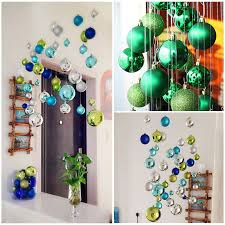 ceiling wedding promotion shop for promotional ceiling wedding on
