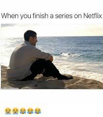 Lost Memes Tv - 25 best memes about jack shephard matthew fox tv shows tfw