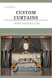 home decor shopping blogs luxury custom curtains shop and photo gallery home decor