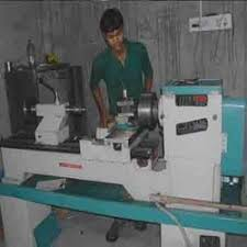 lathe machine in faridabad haryana manufacturers suppliers