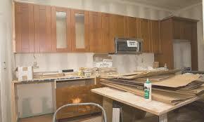 kitchen cabinets door replacement kitchen kitchen cabinets door replacement fronts design