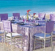 Purple And Silver Wedding 2014 Silver Lavender Wedding Theme Archives Weddings Romantique