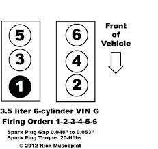 wiring diagram 2001 nissan altima spark plug wire diagram 3 5 v6
