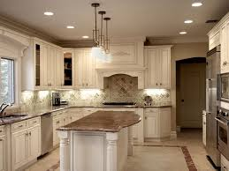 Best Kitchens  Decor Images On Pinterest Kitchen Ideas - Change kitchen cabinet color