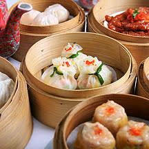 cuisine chine lancez vous dans la cuisine chinoise