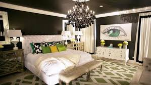 cheap chandeliers for nursery favored design chandelier indicator forex glorious black