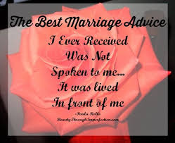 Best Marriage Advice Quotes Best 25 Best Marriage Advice Ideas On Pinterest Relationship