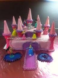 the 979 best images about cake ideals on pinterest owl cakes