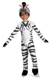182 Madagascar Images Costume Ideas Halloween