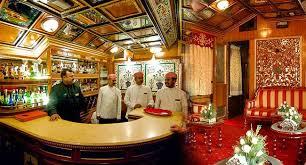 maharajas express train luxury train journeys in india indian urb