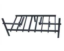 18 Fireplace Grate by Fireplace Grate Store Product Specs