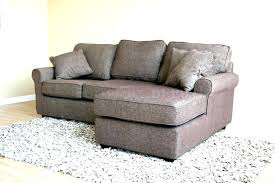 Leather Sofa Bed Sale Uk Sofa Beds For Sale Cheap Adrop Me