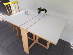 oak kitchen table with formica top white folding dining table habitat drop leaf gate leg oak wood with