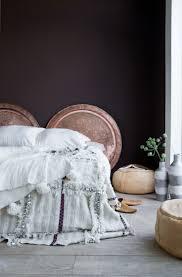 Schlafzimmerm El Berlin 406 Besten Living Bedroom Bilder Auf Pinterest