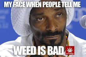 Weed Meme - meme s