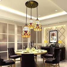 tiffany style dining room lights tiffany pendant lights for dining room u2013 home decoration ideas