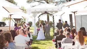 albuquerque wedding venues wedding venues in albuquerque nm sheraton albuquerque airport hotel