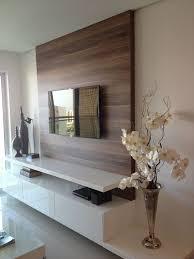 livingroom idea tv ideas living room mesmerizing decorating stand wall fresh
