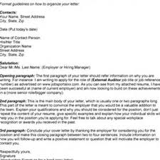 Oncology Nurse Resume Sample New Grad Nurse Cover Letter Example Nursing Cover Letter Cached