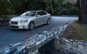 lexus rc vs gs 2016 lexus gs 350 awd price engine full technical