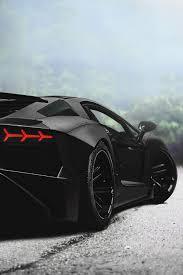 concept lamborghini ankonian full throttle photo uae luxury cars pinterest luxury