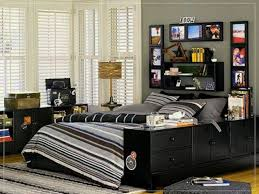 Boys Grey Bedroom Ideas Bedroom Large Bedroom Ideas For Young Boys Bamboo Picture Frames