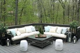 homebase for kitchens furniture garden decorating rattan garden furniture homebase for kitchens furniture garden