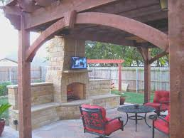 fireplace creative fireplace frame kit home design very nice