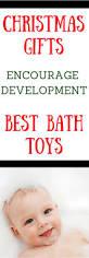 best 25 bath toys for babies ideas on pinterest buy buy baby