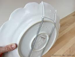 home decor plates hanging wall plates home design ideas