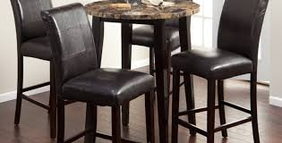 Beguiling Kitchen Counter Height Stools by Stools Beguiling Kitchen High Chairs Stunning Clearance Bar