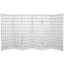 Stick Screen Room Divider - handmade room dividers u0026 decorative screens shop the best deals