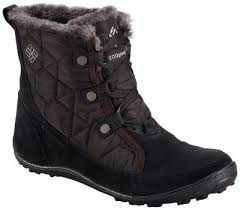 columbia womens boots canada s minx shorty omni heat warm waterproof boot columbia com
