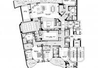 luxury floorplans luxury floorplans ahscgs com