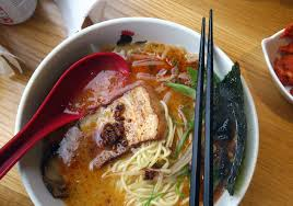 places to eat thanksgiving dinner in nyc beyond sushi 10 places to eat incredible japanese food in new