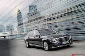 maybach 2014 mercedes maybach s500 and s600 priced gtspirit
