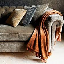 Plain Velvet Upholstery Fabric Velvet Fabric All Architecture And Design Manufacturers Videos