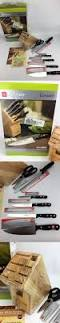 Stay Sharp Kitchen Knives Best 20 Kitchen Knives And Cutlery Ideas On Pinterest Best