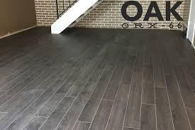tpg flooring utah u0027s 1 flooring provider 12 3mm laminate grx