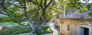 Un Mas En Provence Immobilier Aix En Provence Achat Vente Villa Propriété Mas