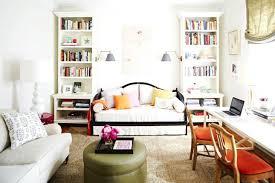 Decoration Inspiring Studio Apartment Layout Ideas - Designs for apartments