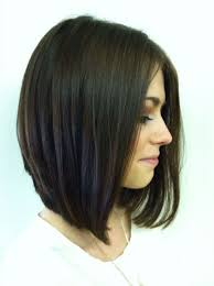 low hight hair hi low bob haircut hair color ideas and styles for 2018