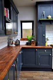 apartments pleasant ideas about gray kitchen cabinets dark