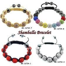 shamballa bracelet price images Ngozi gold the cult of shamballas bracelets jpg