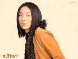 hong kong stars with bob haircuts hong kong celebrity miriam yeung wallpapers hong kong hot