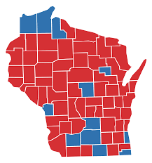 Wisconsin Assembly District Map by Gerrymandering In Wisconsin Killed Electoral Democracy The