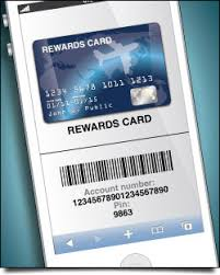 want to boost rewards there s an app for that creditcards
