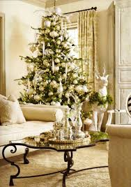 Roomy Nuance Living Room Awesome Christmas Candles Decoration Ideas Jewcafes