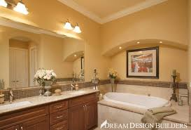 san diego bathroom remodeling design your own reality