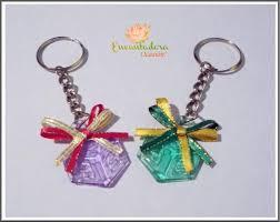 baby keychains best 25 llaveros baby shower ideas on accesorios para